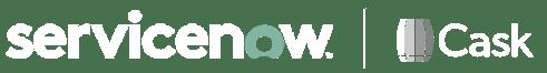 SN-PNW-logo-1