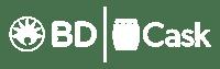 cask-bd-logo-split